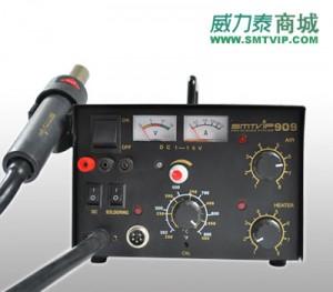 手机专用维修工具-焊台SMTVIP-909