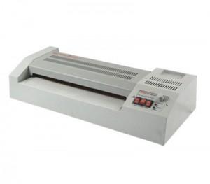 热转印机 制板机PCB-1  PCB制版机