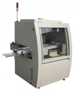 全自动波峰焊机SW200