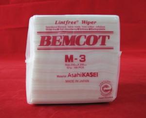 M-3-2无尘纸 净化抹纸