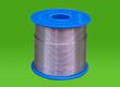 有铅锡丝Sn60PbSb(250G) VIP4   焊锡丝 焊丝