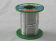 ASA焊丝0.5 250g