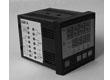 温控仪表XMT-H7000