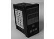 温控仪表XMT-H4000