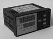 温控仪表XMT-H5000
