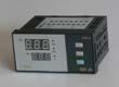 温控仪表 96×48双三位数码控温仪 J-500SM
