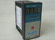 温控仪有XMT-G4000
