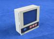 温控仪表 96×96 液晶数码控温仪 F-900SM