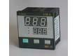 温控仪表 96×96双三位数码控温仪 J-900SM