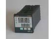 温控仪表 48×48双三位数码控温仪 J-100SM