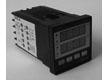 温控仪表XMT-H1000