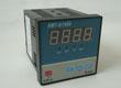 温控仪表XMT-G7000