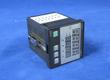 温控仪表 72×72双四位数码控温仪 E-700SM