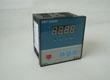 温控仪表XMT-G9000