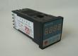温控仪表XMT-G1000