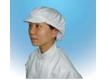 防静电帽 VIP-H3