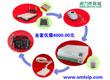 SMT生产线=丝印机+贴片器+回流焊+放大镜+热风枪