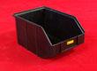 导电元件盒 VIP-YJH1