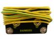 L型静电插座 VIP-L3