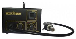 焊台SMTVIP-850