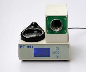 节能型电烙铁焊台HT-901  威力泰商城推出 电子爱好者必备焊接工具