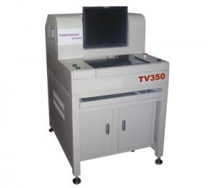 桌面型自动光学检测仪 AOI光学检测仪 TV350