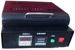 BGA REFLOW  bga100 BGA 植球焊炉 新品上线