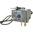 无铅防静电焊台 AT969A防静电焊台
