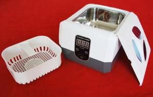 数码型超声波清洗机(带加热)无人值守超声波清洗机  店长推荐