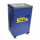 无铅锡炉SM-4000  立式锡炉 锡锅