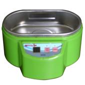 超声波清洗器SMTVIP-9050  50W 双震双功率