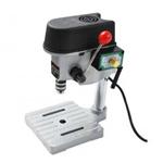 可变速台钻 小台钻 PCB-3  本期促销产品 特价只需要248元,PCB制版专用 月销售500台!!