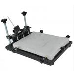 手动印刷台/丝印机/丝印台S32