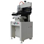 半自动高精度丝印机 SMTVIP550