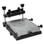 手动丝印机/印刷机/印刷台S24  经典小板推荐