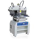 LED丝印机 1.2米灯条丝印机 LED灯条丝印机VIP550L