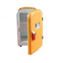 威力泰商城锡膏存放箱 小冰箱VIP-D018 小型车载冰箱