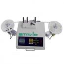 测漏性SMT零件计数器VIP800  SMD元件计数器