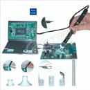 USB显微镜 线路板焊点检测仪