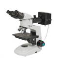 舜宇金相显微镜XJZ-A2 显微镜