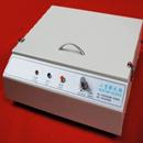 小型曝光机 便携式曝光机 PCB-6  PCB化学制版专用曝光设备