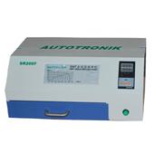 威力泰商城计算机控制回流焊SR200P 实现曲线存储、调用、打印等功能