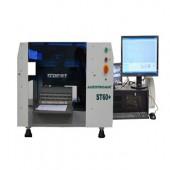 台式贴片机 自动贴片机ST60+ 稳定的台式贴片机